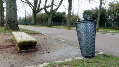poubelles-nouvelles-3