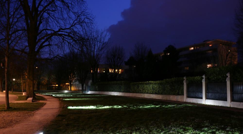 cours-du-parc-de-nuit-dijon