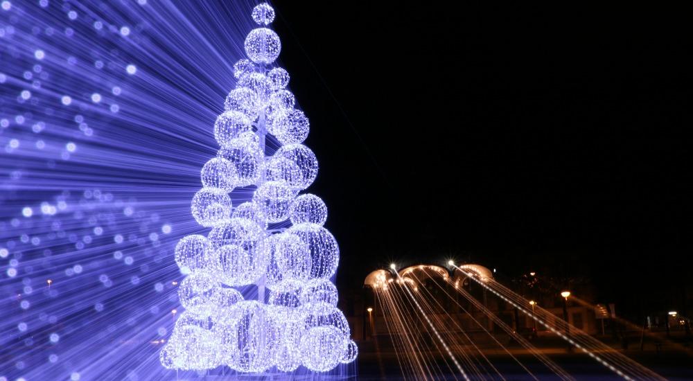 decorations-noel-allees-du-parc-dijon