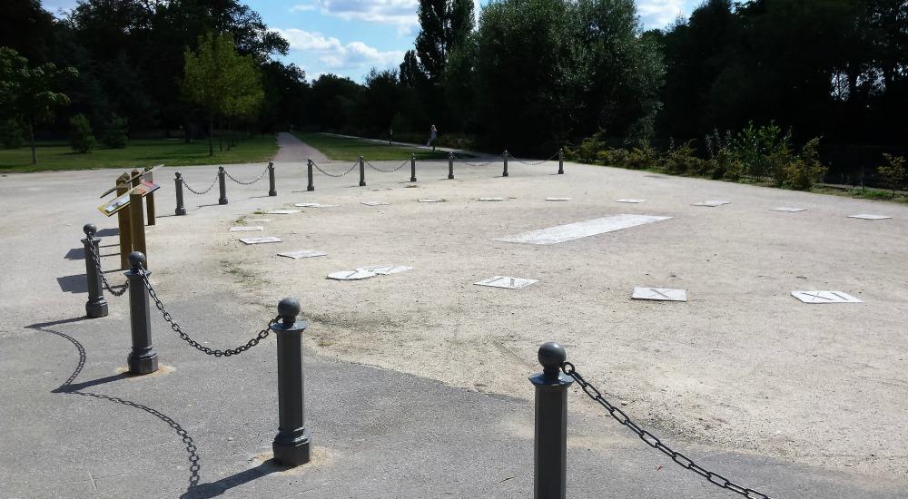 monuments-2-parc-de-la-colombiere