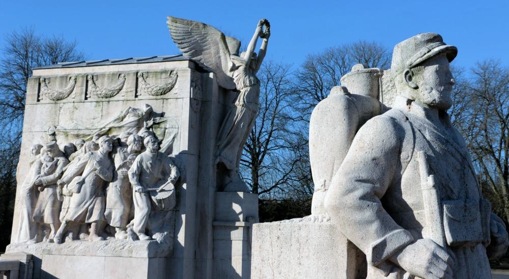 monuments-4-allees-du-parc-dijon