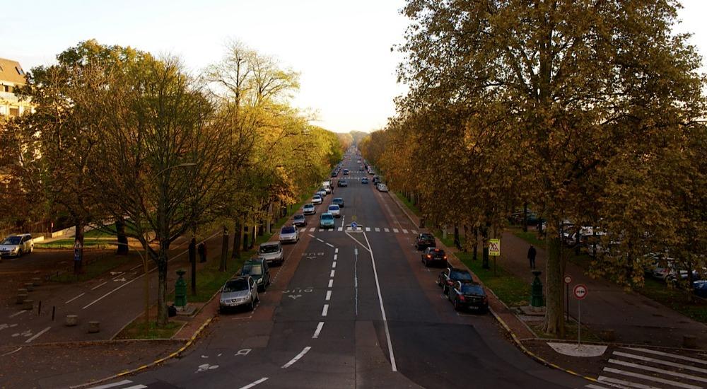 voies-circulation-allees-du-parc-dijon