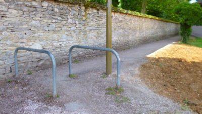 passage-du-parc-sortie-longvic-3