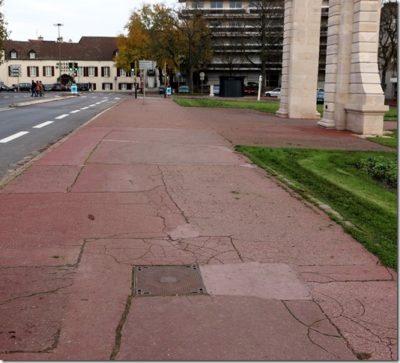 wilson-trottoirs-repares-1