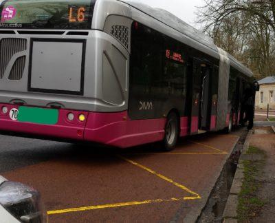 Bus Parc 06 2017 (1)