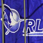 RLD visite du 07 11 2017 (18)